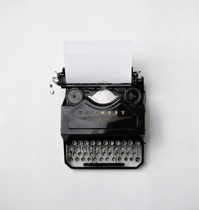Histoire d'écriture(s)