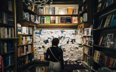 Ecriture : une histoire de cœur ou de technique ?