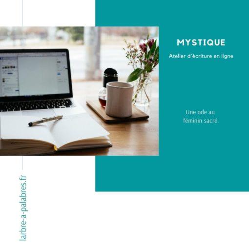 mystique-atelier-en-ligne